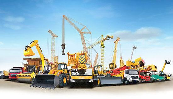 Construction Machinery Association: China's construction machinery market welcomes rapid growth
